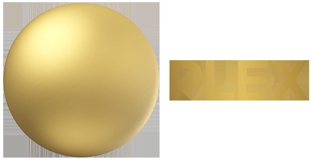 ZeePlex Official Logo